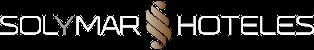 logo_solymar